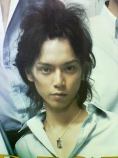 水嶋ヒロの画像 p1_27